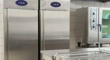 Home - M & M Appliances